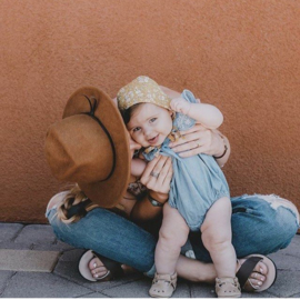 #handgemaakt #babymutsje #amerika #babywinkel #kraamcadeau
