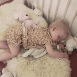 #bamboe #jurkje #milkbarn #poppylola #zomeroutfit