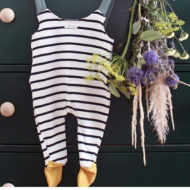 #babykleding #babywinkel #babyconceptstore #babyshop #babystore #kraamkado #kraamcadeau #biokatoen