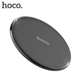 HOCO draadloze oplader