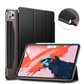 iPad Pro 11 inch (2de gen.) 2020 & Pencil Combi Case