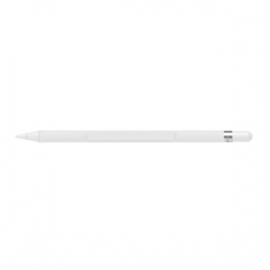 Apple Pencil 1 | Magnetische Sleeve