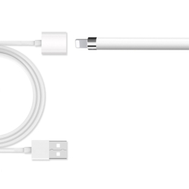 Apple Pencil 1 | Adapter kabel