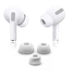 AirPods Pro | Tips