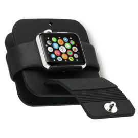 Apple Watch Mobiele Dock
