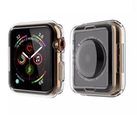 Apple Watch Case TPU