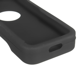 Apple TV 4(K) remote case