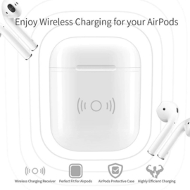 AirPods | Oplaadcase