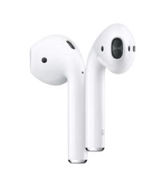 Wireless EarPods i200