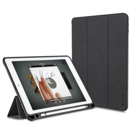 iPad Pro 9,7 inch & Pencil Combi Case