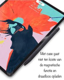 Apple Pencil 2 | Grip Sleeve Cover