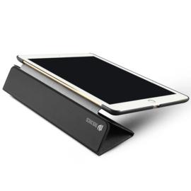 iPad Mini 5 2019 Smart Case