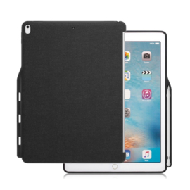 iPad Pro & Pencil Combi Case | Smart Keyboard