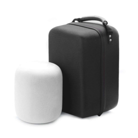 HomePod   Smartbox