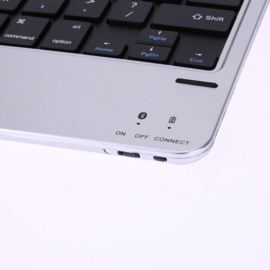 iPad 9.7 Bluetooth Keyboard