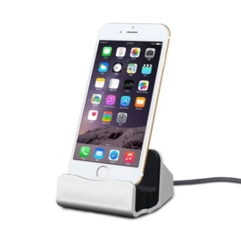 iPhone | Docking deLuxe