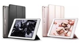 iPad 9,7 Smart Case