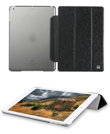 Smart Case Air serie