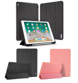 iPad Pro 10,5 inch & Pencil Combi Case