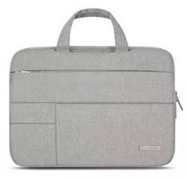 iPad / MacBook Tas