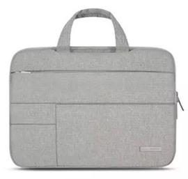 iPad / MacBook Tas