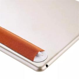 Apple Pencil 1&2 | Pouch