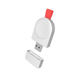 Apple Watch | USB Plug oplader