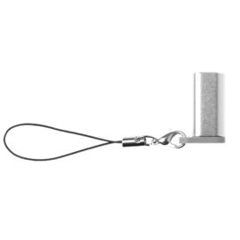 Apple Pencil 1 | Adapter KeyRing