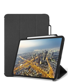 iPad Pro 12.9 inch (3de gen.) inch & Pencil Combi Case