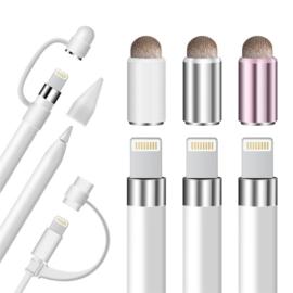 Apple Pencil 1 | Rescue Kit