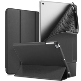iPad 10.2 (2019) inch & Pencil Combi Case