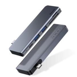 MacBook | USB C Dock