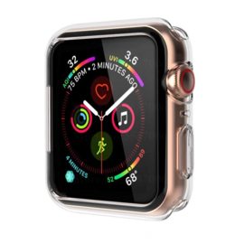 Apple Watch Case TPU