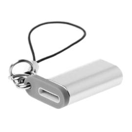 Apple Pencil 1   Adapter KeyRing