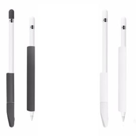 Apple Pencil 1 | Grip
