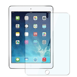 iPad Tempered Glass 9H