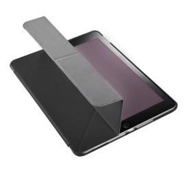 iPad Pro 12,9 (2de gen.) Smart Case