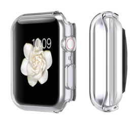 Apple Watch Full Screen Cover TPU