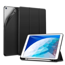 iPad Air 2019 en Pencil Combi Case