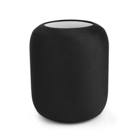 HomePod | Sleeve