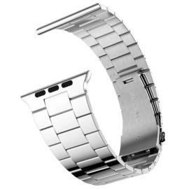 Schakelband 2.1 | Zilver