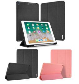 iPad 9,7 en Pencil Combi Case