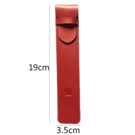 Apple Pencil 1&2 | Etui