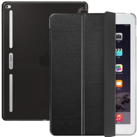 iPad Pro 10,5 Smart Case