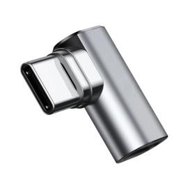 USB C | MagSafe | adapter