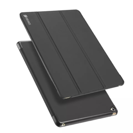 iPad Mini 5 2019 Smart Case