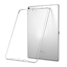 iPad Pro Helder