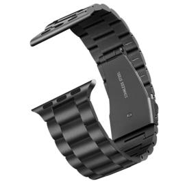 Schakelband 2.1 | Zwart