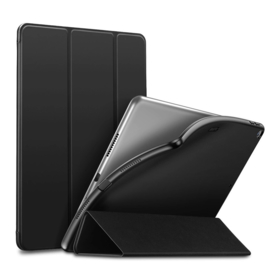 iPad Air 2019 Smart Case