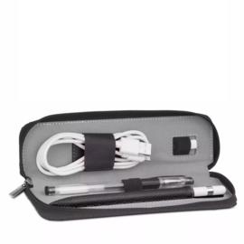 Apple Pencil 1&2 | Opbergbox deLuxe